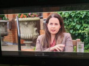 Meducation Gallery Filming 24
