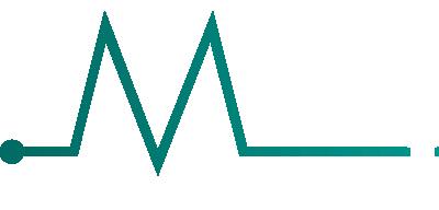 meducation dr ray power symbol